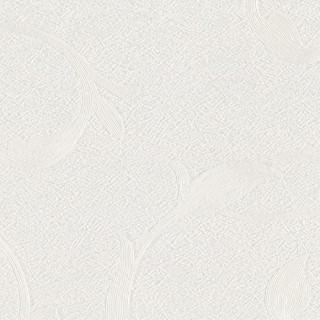 Лилии Платиновые