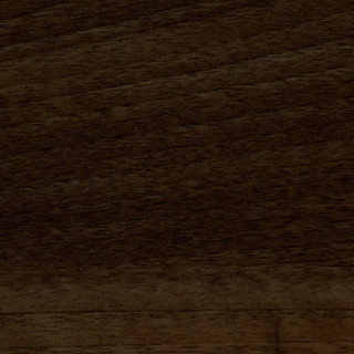 Орех Седой темный