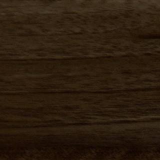 Орех Седой темный глянец
