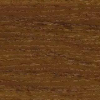 Орех Светлый