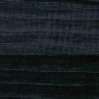 Ракушка Черная глянец