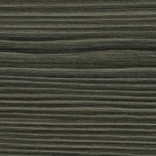 Вудлайн серый