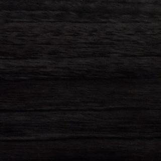 Орех Седой Черный Глянец