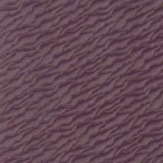 Мираж Пурпур