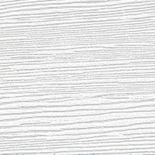 Белое Серебро