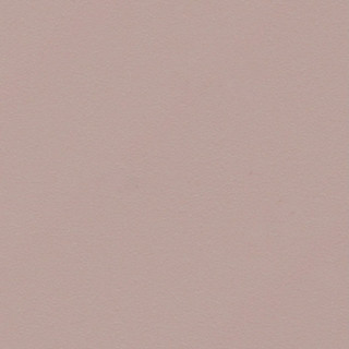 Матовый Серый Камень