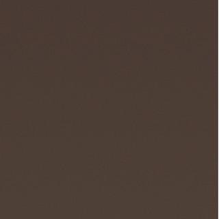 Шоколад Супермат