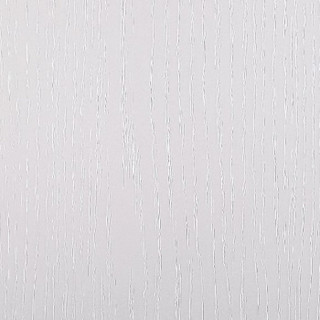 HORIZONTAL ASH WHITE