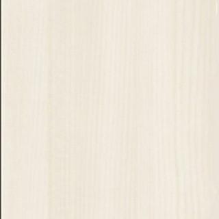 OLMO ODEON SANGALLO WHITE