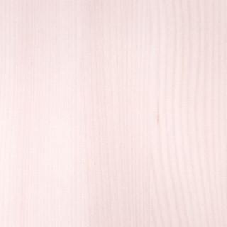 OLMO ODEON SANGALLO WHITE HG