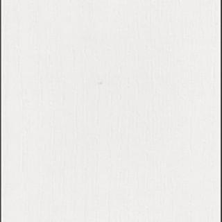WHITE HORIZONTAL ASH