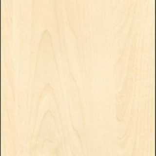 WOOD A2299-A76