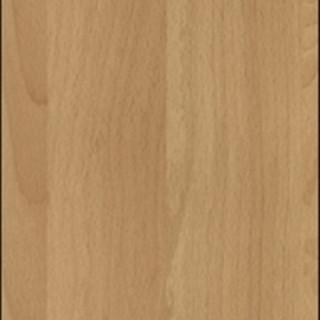 WOOD G3733-A84