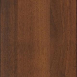 WOOD R5690-A76