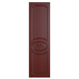 Фасад - орні двері для шафи