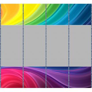 Комбинация фотопечати FS 243(1-2-3-4)