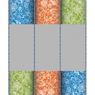 Комбинация фотопечати FS 239(1-2-3)