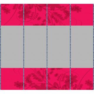 Комбинация фотопечати FS-235(1-2-3-4)