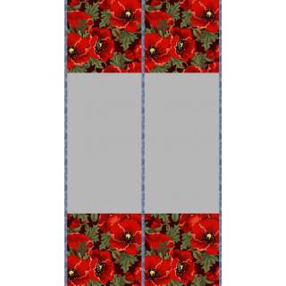 Комбинация фотопечати FS 231(1-2)