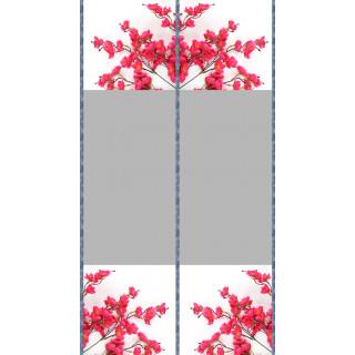 Комбинация фотопечати FS 230(1-2)