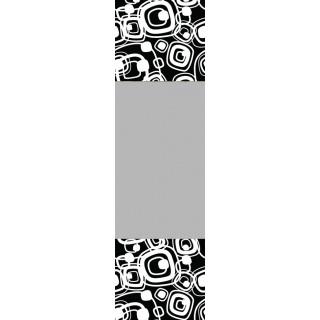 Комбинация фотопечати FS 213