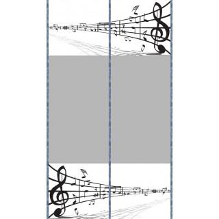 Комбинация фотопечати FS 212(1-2)