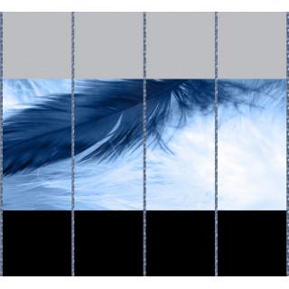 Комбинация фотопечати FB 201(1-2-3-4)