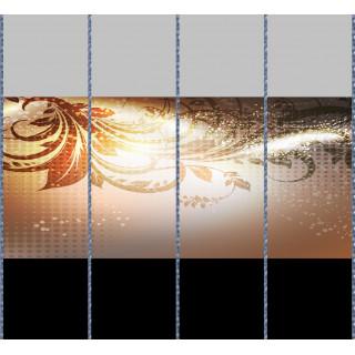 Комбинация фотопечати FB 200(1-2-3-4)