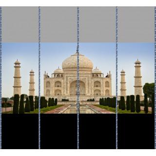 Комбинация фотопечати FB 197(1-2-3-4)