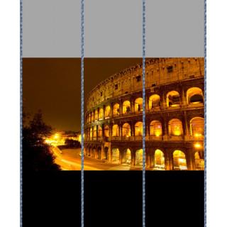 Комбинация фотопечати FB 194(1-2-3)