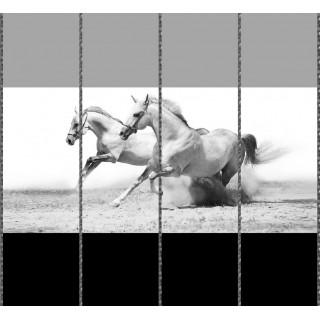 Комбинация фотопечати FB 193(1-2-3-4)