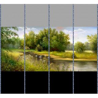 Комбинация фотопечати FB 189(1-2-3-4)