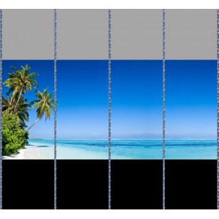 Комбинация фотопечати FB 188(1-2-3-4)