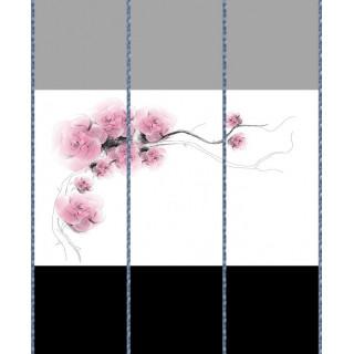 Комбинация фотопечати FB 185(1-2-3)