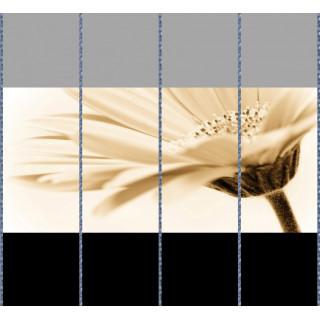 Комбинация фотопечати FB 179(1-2-3-4)