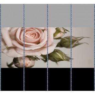 Комбинация фотопечати FB 178(1-2-3-4)