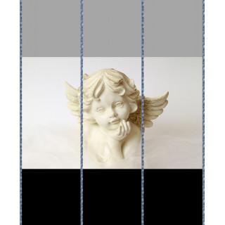 Комбинация фотопечати FB 174(1-2-3)