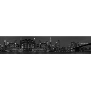 Фотопечать город 7