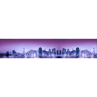 Фотопечать город 9