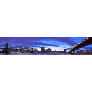 Фотопечать город 10