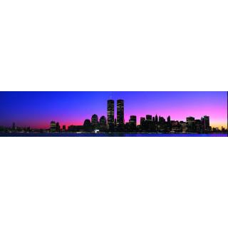 Фотопечать город 13
