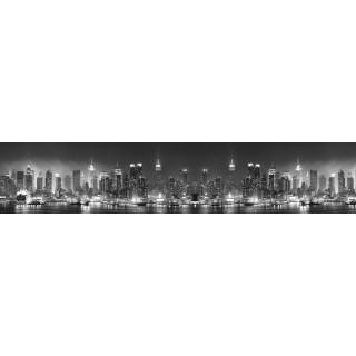 Фотопечать город 14