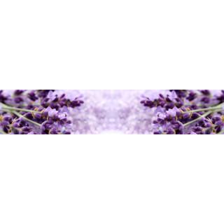Фотопечать цветы 1