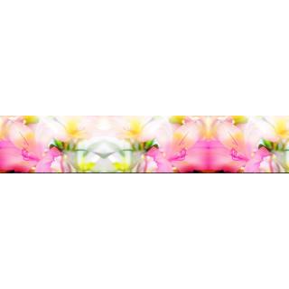 Фотопечать цветы 3