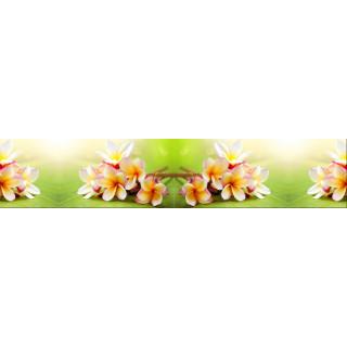Фотопечать цветы 12