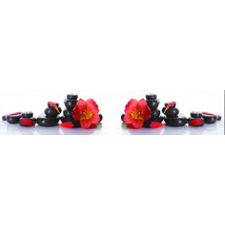 Фотопечать цветы 14