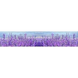 Фотопечать цветы 15