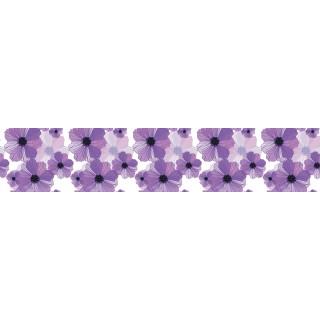 Фотопечать цветы 19