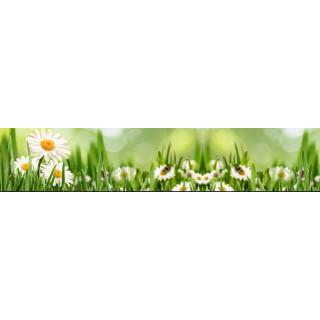 Фотопечать цветы 27