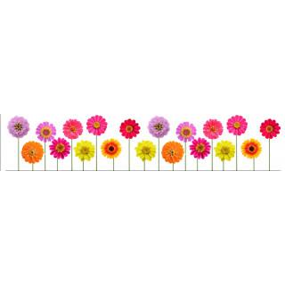 Фотопечать цветы 30